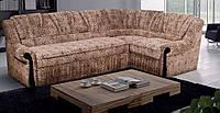 Диван-кровать Угловой Лорд 1870*2900