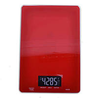 Весы кухонные электронные  CFC2025/34-1207-5/6144/SF610A 5кг