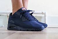 Мужские кроссовки Nike Air Max Hyperfuse 90