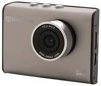 Видеорегистратор Prestigio RoadRunner 520 (PCDVRR520)