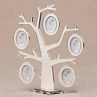 """Фоторамка """"Семейное дерево"""""""
