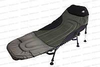 Раскладная кровать EOS (7203004)