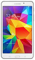 Планшет Samsung Galaxy Tab A T280
