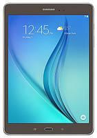 Планшет Samsung Galaxy Tab A 9.7 SM-T550 16Gb