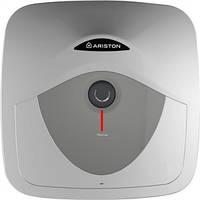 Ariston ANDRIS RS 10U/3 Бойлер 10 л
