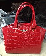 Женская сумка 01-16