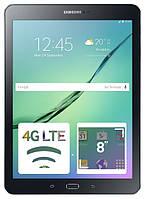 Планшет Samsung Galaxy Tab S2 8.0 SM-T715 LTE 32Gb