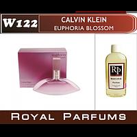 Духи на разлив Royal Parfums 100 мл Calvin Klein «Euphoria Blossom» (Кельвин Кляйн Эйфория Блоссом)