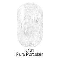 Гель-лак для ногтей Наоми 6ml Naomi Gel Polish 161