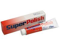 Полировочная паста Super Polish