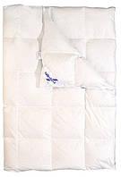 Одеяло пуховое кассетное Billerbeck Магнолия К-1