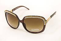 Солнцезащитные очки с камнями, фото 1