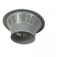 Грибок вентиляционный для канализации 110