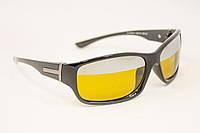 Очки для водителей Антифара polarized Drive