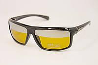 Очки солнцезащитные для езды за рулем