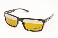 Солнцезащитные очки антифара, фото 1