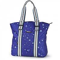 Женская, молодежная сумка Dolly