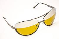 Специальные очки для водителя, фото 1