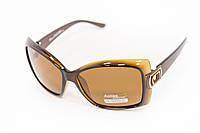Оригинальные женские очки , фото 1