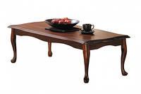 Журнальный столик Вилена 1200х600х380
