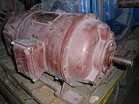 Электродвигатель ПБС-33У4, ПБ , продам электродвигатель