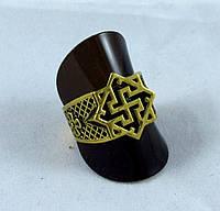 Кольцо Валькирия