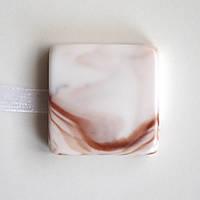 Декоративный магнит для штор и тюлей на ленточке К 60