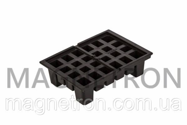 Нижняя часть толкателя для очистки сетки к блендеру Philips 420303601101, фото 2