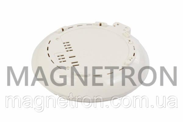 Нижняя часть корпуса для мультиварок Panasonic ARH30T934W9U, фото 2