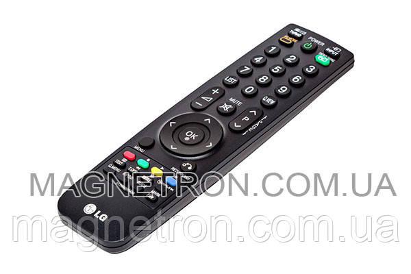 Пульт ДУ для телевизора LG AKB69680438, фото 2