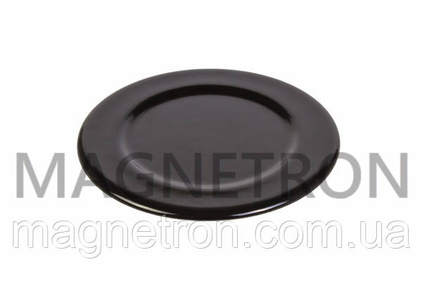 Крышка рассекателя (большая) для газовых плит Gorenje 229361, фото 2