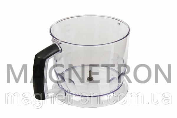 Чаша измельчителя 1500мл для блендера Braun 67051021, фото 2