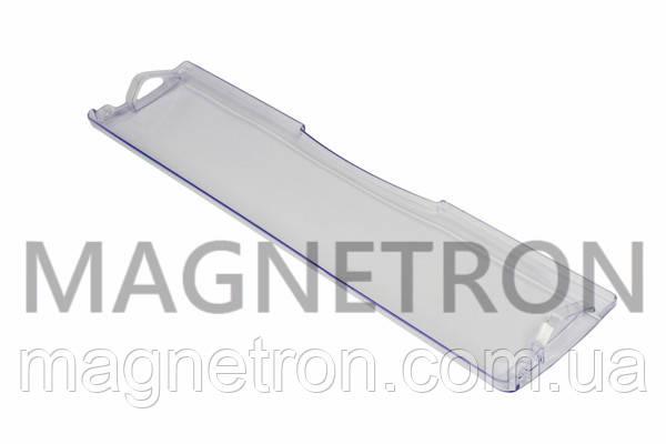 Крышка откидная фреш зоны для холодильников Samsung DA63-11016D, фото 2