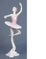 Статуэтка Балерина 26 см