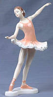 Статуэтка Балерина 25 см