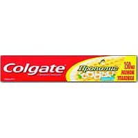 Colgate Зубная паста Прополис 150мл