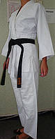 Кимоно дзюдо KAMAKURA 160 см.