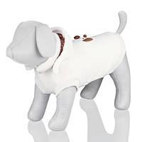 "TX-67034 пальто для собак ""Siena"" 33 см"
