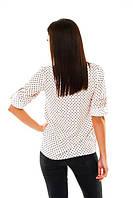 Блуза жа097/1, фото 1