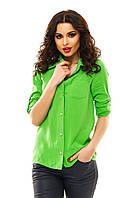 Рубашка жа097, фото 1