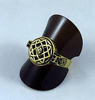 Кольцо Звезда Лады Богородици
