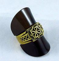 Кольцо Молвинец