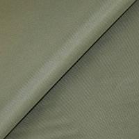 Ткань палаточная камуф. Оксфорд-215  118868 арт. №116 ХАКИ 150СМ