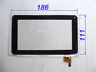 Тачскрин сенсор для ViewSonic ViewPad 70D