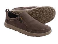 Мокасины мужские, туфли для лета