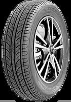 205/55 R16 ROSAVA Premiorri Solazo ( летние шины)