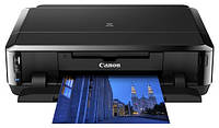 Принтер Canon PIXMA iP7250