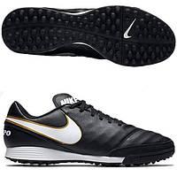 Сороканожки Nike Tiempo Mystic V TF 819224-010