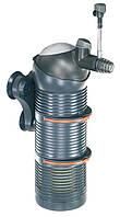 Фильтр внутренний для аквариума до 160л Eheim Biopower 160 2411
