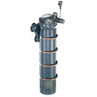 Фильтр внутренний для аквариума до 240л Eheim Biopower 240 2413